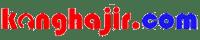 KANG HAJIR